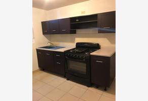 Foto de casa en renta en avenida mexico puebla 225, campestre santa patricia, cuautlancingo, puebla, 16915365 No. 01
