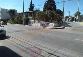 Foto de terreno habitacional en venta en avenida mexico puebla esquina con xicotencatl , san juan cuautlancingo centro, cuautlancingo, puebla, 12300126 No. 01