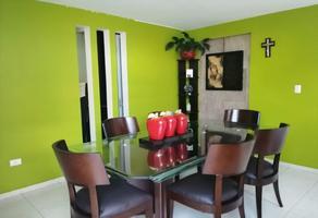 Foto de casa en renta en avenida mexico puebla , fuentes del molino sección arboledas, cuautlancingo, puebla, 13940817 No. 01