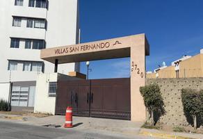 Foto de casa en venta en avenida méxico puebla , san francisco ocotlán, coronango, puebla, 0 No. 01