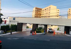 Foto de departamento en renta en avenida méxico residencial entorno , manzanastitla, cuajimalpa de morelos, df / cdmx, 0 No. 01