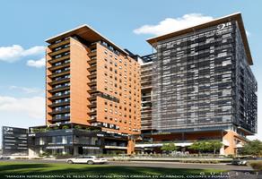Foto de local en renta en avenida méxico , residencial juan manuel, guadalajara, jalisco, 13889746 No. 01