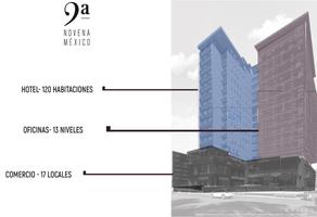 Foto de local en renta en avenida méxico , residencial juan manuel, guadalajara, jalisco, 15647415 No. 01