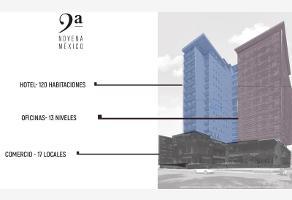 Foto de local en renta en avenida méxico , residencial juan manuel, guadalajara, jalisco, 0 No. 01