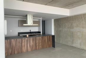 Foto de departamento en venta en avenida mexico , residencial juan manuel, guadalajara, jalisco, 0 No. 01