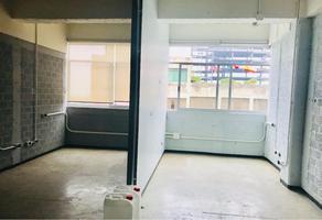Foto de oficina en renta en avenida méxico , san jerónimo aculco, la magdalena contreras, df / cdmx, 17421384 No. 03