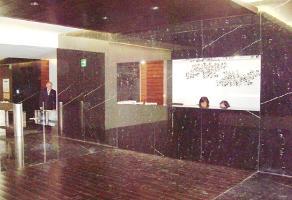 Foto de oficina en renta en avenida mexico , san jerónimo lídice, la magdalena contreras, df / cdmx, 0 No. 01