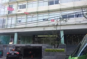 Foto de oficina en venta en avenida méxico , san jerónimo lídice, la magdalena contreras, df / cdmx, 0 No. 01
