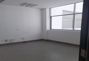 Foto de oficina en renta en avenida mexico , san jerónimo lídice, la magdalena contreras, df / cdmx, 17461185 No. 05
