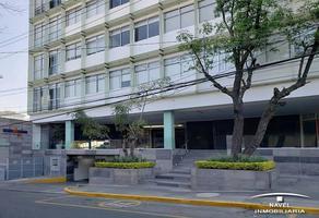 Foto de oficina en renta en avenida méxico , san jerónimo lídice, la magdalena contreras, df / cdmx, 0 No. 01