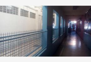 Foto de terreno habitacional en venta en avenida mexico tacuba , tacuba, miguel hidalgo, df / cdmx, 0 No. 01