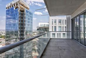 Foto de departamento en venta en avenida mexico , vallarta san jorge, guadalajara, jalisco, 11391665 No. 01