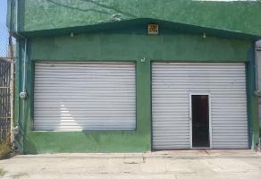 Foto de casa en renta en avenida mexico-japon , guanajuato, celaya, guanajuato, 0 No. 01