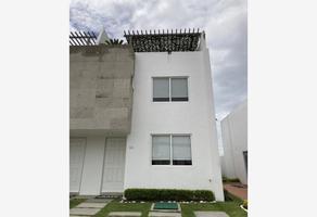 Foto de casa en venta en avenida méxico-puebla 1727, méxico-puebla, cuautlancingo, puebla, 21189773 No. 01