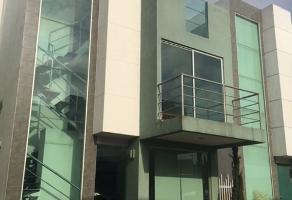Foto de casa en venta en avenida mexico-puebla 1740, san juan cuautlancingo centro, cuautlancingo, puebla, 0 No. 01