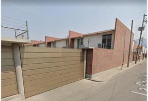 Foto de casa en venta en avenida mexiquense 0000, el laurel, coacalco de berriozábal, méxico, 0 No. 01