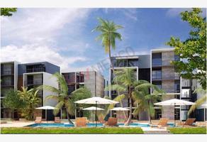 Foto de departamento en venta en avenida mezquite 447, arboledas, puerto vallarta, jalisco, 20062722 No. 01