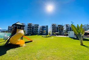 Foto de departamento en venta en avenida mezquite 447, bambu residencial g-408 , arboledas, puerto vallarta, jalisco, 0 No. 01