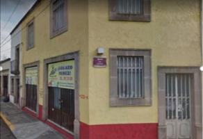 Foto de local en venta en avenida michelena , morelia centro, morelia, michoacán de ocampo, 0 No. 01