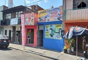 Foto de casa en venta en avenida michoacán 0 , melchor ocampo, morelia, michoacán de ocampo, 0 No. 01