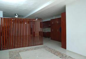Foto de departamento en venta en avenida michoacan 123, melchor ocampo, morelia, michoacán de ocampo, 0 No. 01