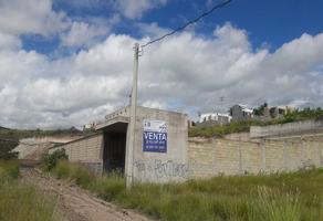 Foto de terreno habitacional en venta en avenida michoacan y turquesa , ciudad del sol, la piedad, michoacán de ocampo, 17391423 No. 01
