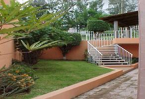 Foto de casa en renta en avenida michuacan 00, lomas de vista bella, morelia, michoacán de ocampo, 0 No. 01