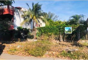 Foto de terreno comercial en venta en avenida miguel aleman 11, candido aguilar, veracruz, veracruz de ignacio de la llave, 17289412 No. 01