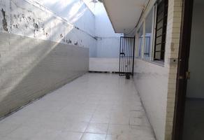 Foto de departamento en renta en avenida miguel aleman 1157, veracruz centro, veracruz, veracruz de ignacio de la llave, 20040239 No. 01
