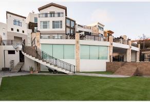 Foto de casa en venta en avenida miguel alemán 136, comercial chapultepec, ensenada, baja california, 0 No. 01