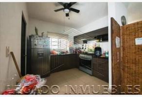 Foto de casa en renta en avenida miguel aleman 222, residencial las palmas sector 2, san nicolás de los garza, nuevo león, 0 No. 01