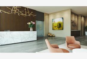 Foto de departamento en venta en avenida miguel aleman 320, rivera de linda vista, guadalupe, nuevo león, 0 No. 01