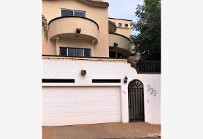 Foto de casa en renta en avenida miguel aleman 337, comercial chapultepec, ensenada, baja california, 0 No. 01