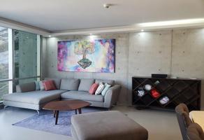 Foto de departamento en renta en avenida miguel aleman 399 1605, privadas la huasteca, santa catarina, nuevo león, 0 No. 01