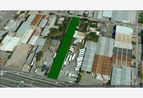 Foto de terreno comercial en renta en avenida miguel aleman 725, la fe, san nicolás de los garza, nuevo león, 16313888 No. 01