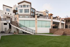 Foto de casa en venta en avenida miguel alemán , chapultepec, ensenada, baja california, 0 No. 01