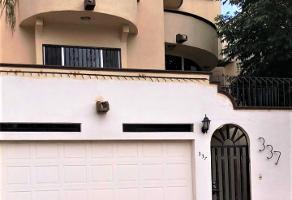 Foto de casa en renta en avenida miguel aleman , chapultepec, ensenada, baja california, 0 No. 01