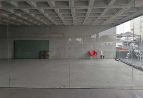 Foto de local en renta en avenida miguel aleman , molino del rey, guadalupe, nuevo león, 20617324 No. 01