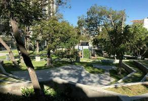 Foto de departamento en renta en avenida miguel aleman , privadas la huasteca, santa catarina, nuevo león, 0 No. 01