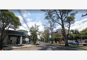 Foto de local en venta en avenida miguel angel de quevedo 00, parque san andrés, coyoacán, df / cdmx, 17292107 No. 01