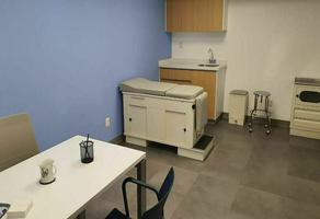 Foto de oficina en renta en avenida miguel ángel de quevedo 1144, parque san andrés, coyoacán, df / cdmx, 0 No. 01