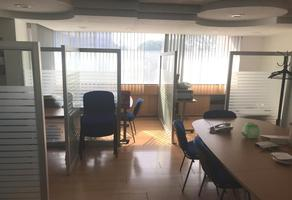 Foto de oficina en renta en avenida miguel angel de quevedo , parque san andrés, coyoacán, df / cdmx, 10926942 No. 01