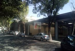 Foto de terreno comercial en venta en avenida miguel angel de quevedo , parque san andrés, coyoacán, df / cdmx, 0 No. 03