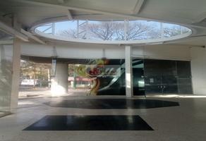 Foto de terreno comercial en venta en avenida miguel angel de quevedo , parque san andrés, coyoacán, df / cdmx, 0 No. 04