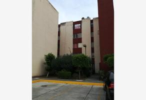 Foto de departamento en venta en avenida miguel bernard 417, la escalera, gustavo a. madero, distrito federal, 0 No. 01
