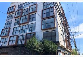 Foto de departamento en venta en avenida miguel bernard 559, residencial la escalera, gustavo a. madero, df / cdmx, 19214240 No. 01