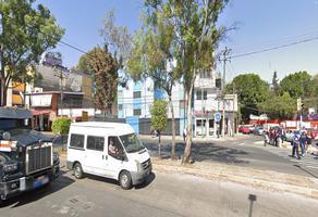 Foto de departamento en venta en avenida miguel bernard 9, la purísima ticomán, gustavo a. madero, df / cdmx, 0 No. 01