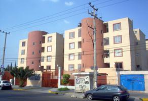 Foto de departamento en renta en avenida miguel bernard , la escalera, gustavo a. madero, df / cdmx, 19350622 No. 01
