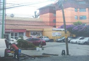 Foto de local en renta en avenida miguel bernard , santa maria ticoman, gustavo a. madero, df / cdmx, 8385617 No. 01