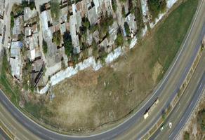 Foto de terreno habitacional en venta en avenida miguel de la madrid, guadalupe nl , nuevo san rafael, guadalupe, nuevo león, 0 No. 01